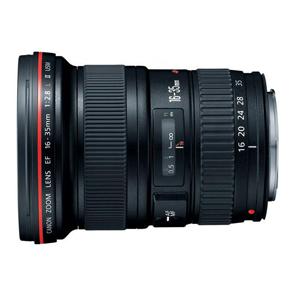 16-35mm_L_Canon