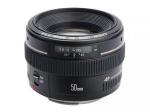 Canon_EF_50mm_f14_USM